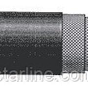 Рукав SEMPERIT кислородный O 6 мм для газовой сварки, III62,0 ГОСТ 9356-75 фото