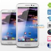 Смартфон Hero 9300+ фото