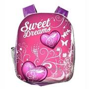 Рюкзак школьный для начальных классов, модель 9016 фото