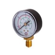 Сварог ТМ-210Р.00(0-70/20L/min(1,0MPa)M12х1,5.2,5. фото