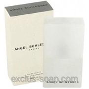 «Angel Schlesser» SCHLESSER -женский парфюм отдушка-10 мл фото
