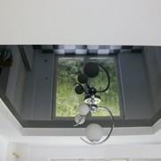 Натяжные потолки Ивано-Франковск фото