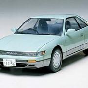 Nissan Silvia K's(24078-000) фото