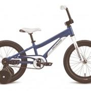 Велосипед Specialized Hotrock 16 2012 фото