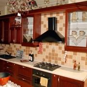 Кухни (мебельный салон Этри, Донецк) фото