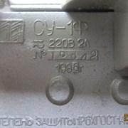 Сигнализатор уровня зерна СУ-1Ф фото