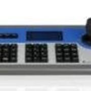 Пульт управления PTZ-камерами DS-1003KI фото