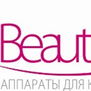 Оборудование для салонов красоты фото
