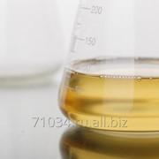 Сосновое масло Терпайн-60, 70, 85, 95 фото