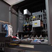 Модернизация устаревших моделей электрооборудования фото