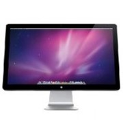 Монитор Apple LED Cinema Display MC007 фото