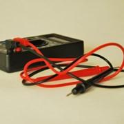 Вызов, услуги электрика фото