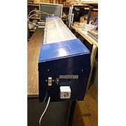 ДБС-1000 - Дуктилометр битумный с силоизмерителем фото