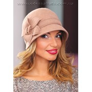 Фетровые шляпы Helen Line модель 218-1 фото