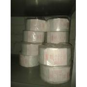 Рукав полиэтиленовый для рассады, Ширина рукава мм 150, Толщина мкр 30, Количество метров в рулоне 500 фото