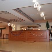 Гостиница, кафе в Алматинской области фото