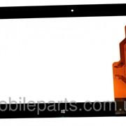 Сенсор к планшету Asus Vivotab TF600 (Black)(Оригинал) фото