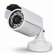 Видеокамеры профессиональные корпусные цветные день-ночь фото