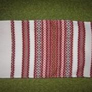 Рушник свадебный СТ-240 фото