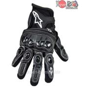 Перчатки Alpinestars фото