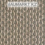 Ковролан Сиена ут. 4м, темно-коричневый 111 фото