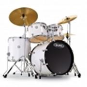 Барабаны MAPEX HX5255T фото