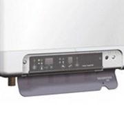 Настенный газовый котел Acv Kompakt HR eco 24/28 фото