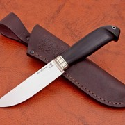 Нож VANCRON 40 №1 фото