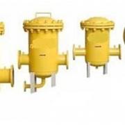 Запасные части для нефтехимических установок фото