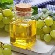 Масло виноградных косточек Нерафинированное фото