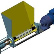 Автомат розлива водки GFP-24 фото