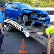 Купим автомобили в киеве и украине разбитые, ржавые, гнилые, после ДТП, пожара, кредитные, а также в очень хорошем состоянии фото