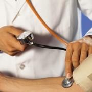 Перечень медицинских услуг фото