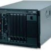 Серверы и системы хранения IBM, Сisco фото