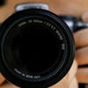 Услуги коммерческих фотостудий фото
