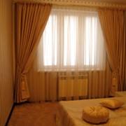 Пошив штор под заказ фото