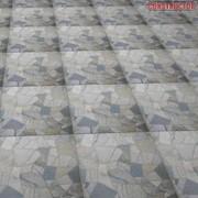 Плитка напольная Dover-2 Tubadzin фото