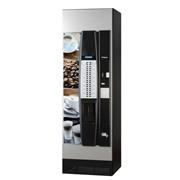 Торговый автомат Saeco Cristallo 600 фото