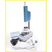 АПН-360МГ4 - Пенетрометр автоматический для нефтяных битумов фото