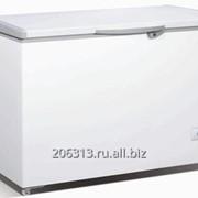 Морозильная камера Daewoo FCF-200 фото