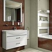 Мебель для ванной комнаты Санрайс 2 Ангстрем фото