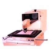 Микрофотометр ИФО-463-1 фото
