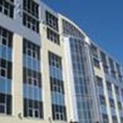 Плановый и экстренный ремонт, техническое обслуживание зданий фото
