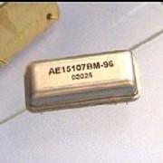 Резонаторы и Фильтры на поверхностных акустических волнах фото