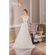 Свадебное платье. Ерселла. фото