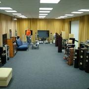 Аренда оборудования для проведения семинаров, конференций, тренингов. фото