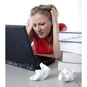 Курсы компьютерной грамотности Windows 8 Office 2013 Word Excel Интернет Скайп в Кемерово ЭККОН Учебный центр НОУ фото