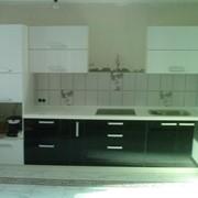 Столешницы, кухонная мебель разных размеров фото