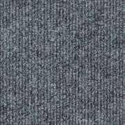 Ковролин Sintelon Глобал 33411 (Серый) (2,0x1,39) фото