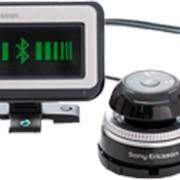 Bluetooth - гарнитуры Sony Ericsson HCB-700 фото